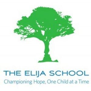 ELIJA Logo