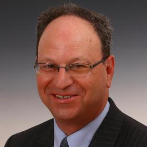 Barry Grodenchik